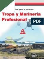 Psicotecnicos_MAD.pdf