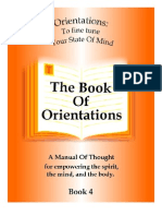 WN..Book of Orientations
