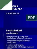 Dr Tomulescu Curs Studenti Rect