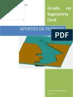 03 Puertos Rev13