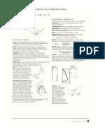 Photometrics.pdf