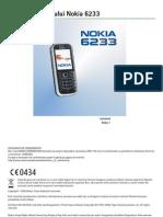 Nokia_6233_UG_ro