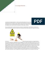 Seguridad y prevencion en riesgos laborales.doc