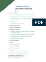 Guia-curso_NX6.doc