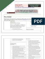 Project Gutenberg Austrlia Sites
