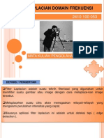 2410100053_Filter Laplacian Frekuensi.pptx