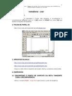 dg_tangência_p (1)