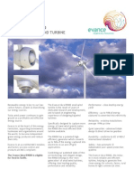 homewind.net - EvanceFlyer.pdf