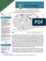 CFC Complex Coverage Review, 02 April 2013