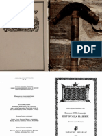 Bog otaca nasih, Ep. Atanasije.pdf