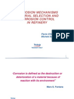 Material Selection & Corrosion Control.pdf
