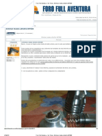 Foro Full Aventura - Ver Tema - Eliminar modos ultrafire WF008.pdf