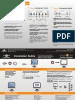 Nba-200u Installation Guide Cs4