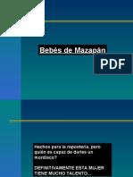 BEBES-DE-MAZAPAN