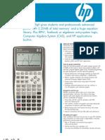 datasheet_48gll.pdf
