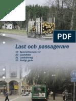 solarium nacka escort annonser stockholm