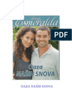 119263716-OAZA-NAŠIH-SNOVA