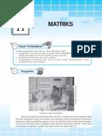 Matrix Bab 2.pdf