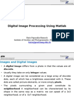 matlab_imageprocessing