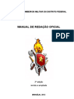 Mro Cbmdf 2012 21 Jun Revisao