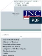 presentation2-091011211158-phpapp02 (1)
