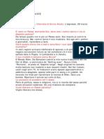 (eBook - ITA) Daniele Luttazzi - Interviste - Benvenuti in Italia