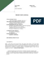 Proiect Apa.doc