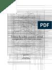 Reference CSPHybrid ISCC Documwnr