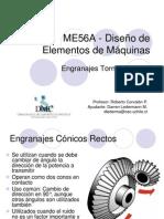 ME56A_Engranajes