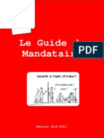 Guide Mandataire 2013Complet