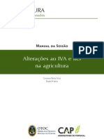 agriculturacap.pdf