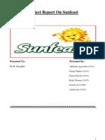 Itc Sunfeast1 (7)