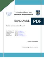 TP Bco Sol.doc