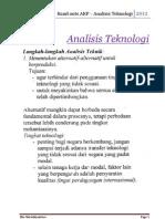 Pert 05 Aspek Teknologi (Handouts)
