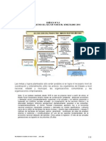 PLAN NACIONAL FORESTAL_EUMED_OJO.doc