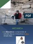 2-mecanicarespiratoriaa21-120705215132-phpapp02