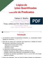 aula03_calculo_de_predicados.pdf