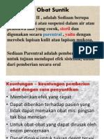 kuliah injeksi.pptx