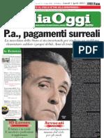 Italia.Oggi.08.04.2013.TWL