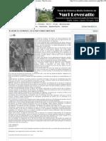 El enigma de los Maraká, los últimos pigmeos americanos- Yuri Leveratto personal web site.pdf