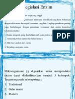 Legislasi Enzim.pptx