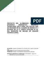 Proyecto_de_Alumbrado_Público_Mediante_Tecnología_Led_(red)1