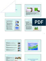 Microsoft Powerpoint - Introduction to Watercolour
