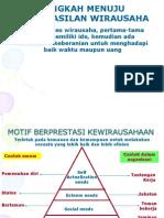 Pert 4