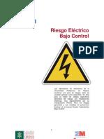 Riesgo Electrico Bajo Control