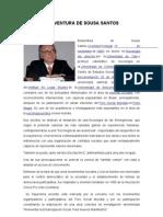 AUSENCIAS BOAVENTURA.doc