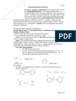 Drawing Resonance Structures
