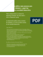 Comunicacao Publica 3.pdf