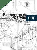 Apostila Elementos de Instalações elétricas prediais SENAI RJ.pdf