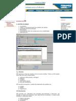Fernando Lucio Software.pdf
